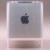LEGO Mac G4 Cube image