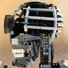 LEGO terminator image